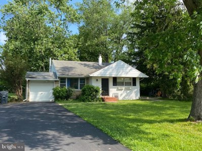 3301 North Wales Road, Norristown, PA 19403 - #: PAMC696944