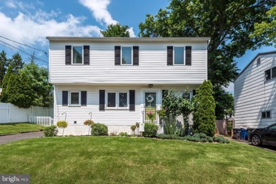 2831 Phipps Avenue, Willow Grove, PA 19090 - #: PAMC697010