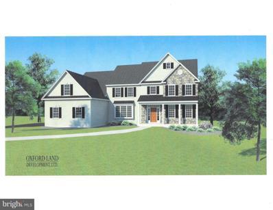 919 Brewster Lane, Ambler, PA 19002 - #: PAMC697134