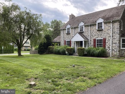 24 Airdale Road, Bryn Mawr, PA 19010 - #: PAMC697166