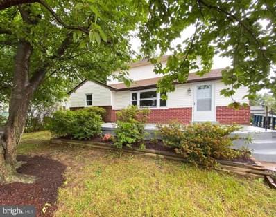 235 Cottage Avenue, Horsham, PA 19044 - #: PAMC697254