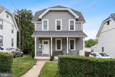 114 Tennis Avenue, Ambler, PA 19002 - #: PAMC697268