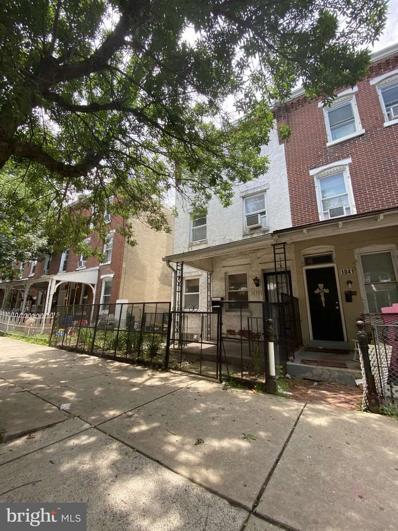 1039 Cherry Street, Norristown, PA 19401 - #: PAMC697312