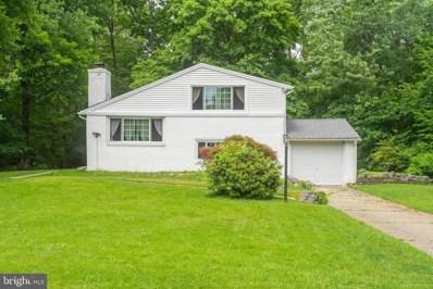 40 Ivy Lane, Lansdale, PA 19446 - #: PAMC697322