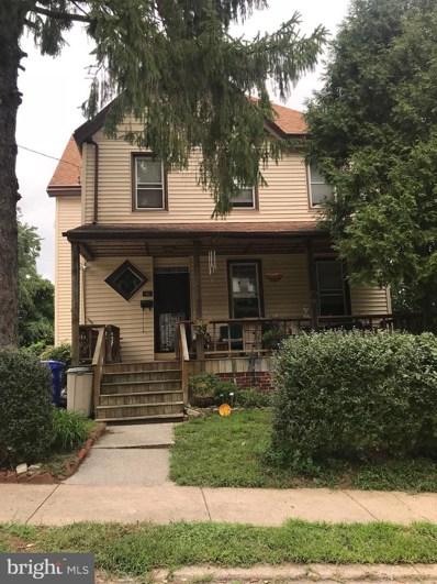 619 Paxson Avenue, Wyncote, PA 19095 - #: PAMC697338