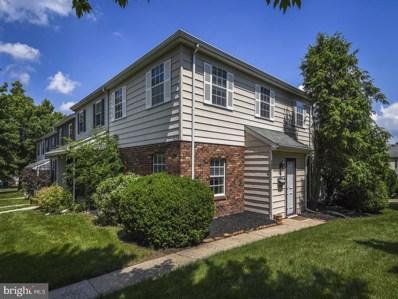 239 Concord Rd, Schwenksville, PA 19473 - #: PAMC697364