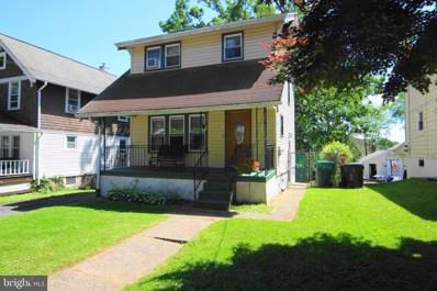 2422 Ardsley, Glenside, PA 19038 - #: PAMC697428