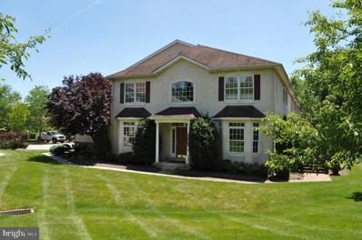 664 Greycliffe Lane, Ambler, PA 19002 - #: PAMC697450