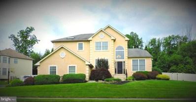 2281 Dale Road, Huntingdon Valley, PA 19006 - MLS#: PAMC697460