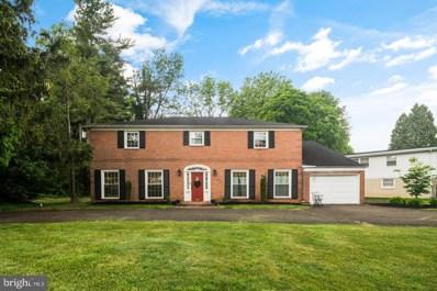 564 General Patterson Drive, Glenside, PA 19038 - #: PAMC697498