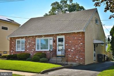 952 Garfield Avenue, Glenside, PA 19038 - #: PAMC697542