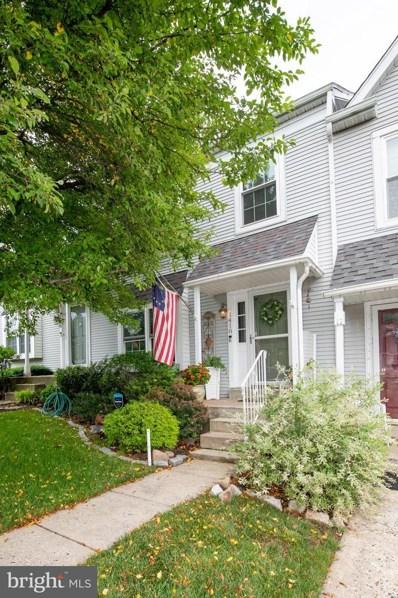 1418 Sentry Lane, Norristown, PA 19403 - #: PAMC697548