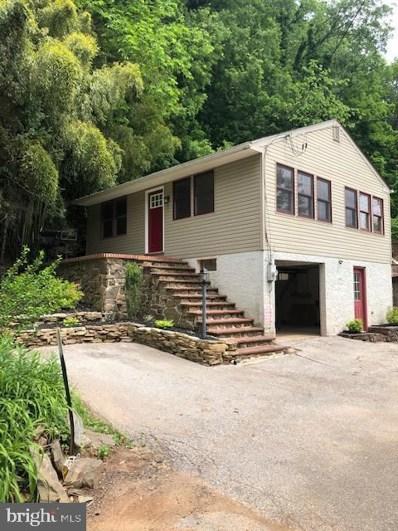 151 Tyson Mill Road, Collegeville, PA 19426 - #: PAMC697550