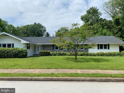 1730 Deerfield Road, Norristown, PA 19403 - #: PAMC697570