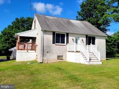 2712 Morris Road, Lansdale, PA 19446 - #: PAMC697598