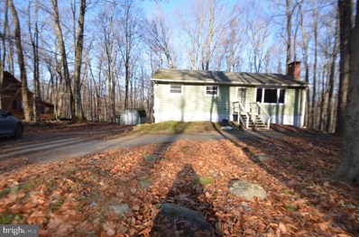 229 Mountain View D Drive, Pocono Lake, PA 18347 - #: PAMR105342