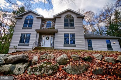 4175 Blue Mountain Crossing, East Stroudsburg, PA 18301 - #: PAMR105370