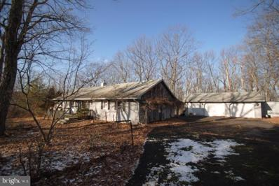 242 Sunlight Dr, Henryville, PA 18332 - #: PAMR107292