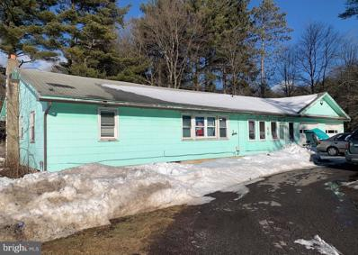 5250 Route 115, Blakeslee, PA 18610 - #: PAMR107368