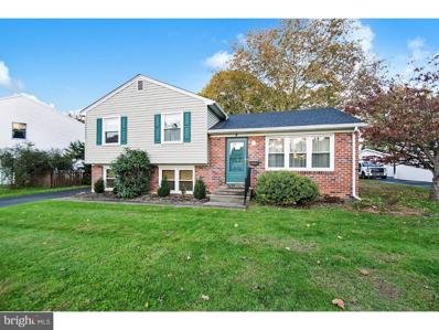 4 Lord Court, Easton, PA 18045 - MLS#: PANH100012