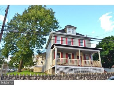 2025 Butler Street, Easton, PA 18042 - MLS#: PANH100020