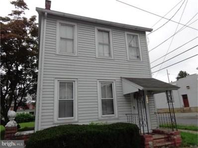 1439 High Street, Bethlehem, PA 18018 - MLS#: PANH100024