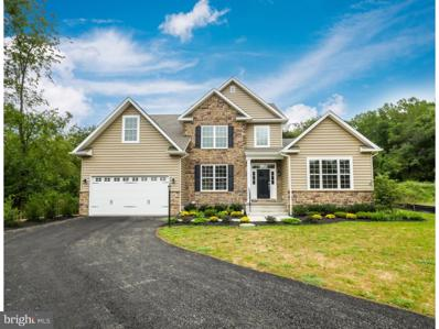 225 Stouts Valley Road, Wiliams Twp, PA 18077 - #: PANH100092