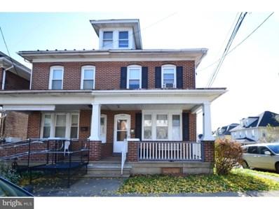 1450 Ferry Street, Easton, PA 18042 - MLS#: PANH101300