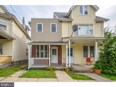 2138 Freemansburg Avenue, Easton, PA 18042 - MLS#: PANH101316