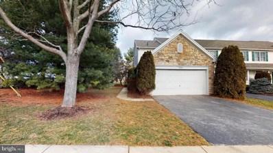3009 Hope Ridge Drive, Easton, PA 18045 - MLS#: PANH104054