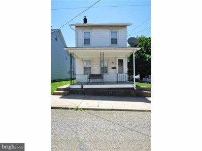 2046 Forest Street, Easton, PA 18042 - MLS#: PANH104254
