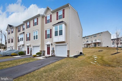 2 Yellow Rose Lane, Easton, PA 18045 - MLS#: PANH104268