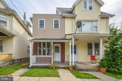2138 Freemansburg Avenue, Easton, PA 18042 - MLS#: PANH104382