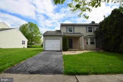 1790 Riesling Drive, Easton, PA 18045 - #: PANH104532