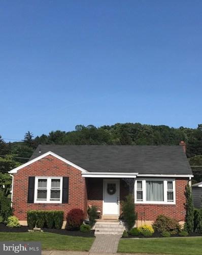 1425 Easton Road, Hellertown, PA 18055 - MLS#: PANH104702