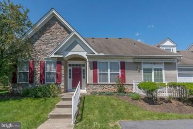 1812 Felicity Lane, Hellertown, PA 18055 - MLS#: PANH104754