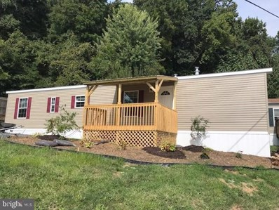 360 S Delaware Drive UNIT 13, Wiliams Twp, PA 18042 - #: PANH104950