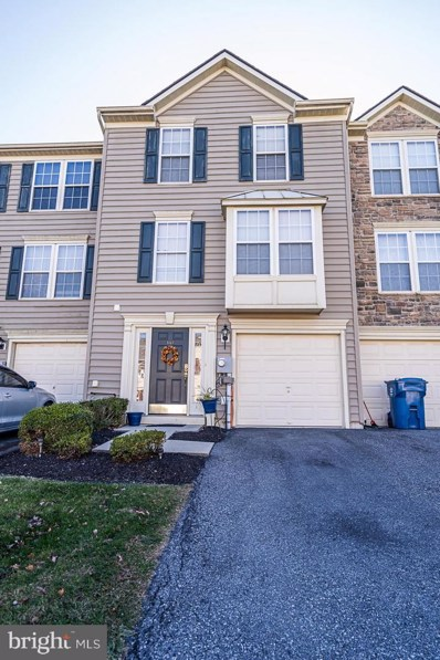 146 Knollwood Drive, Easton, PA 18042 - MLS#: PANH105854
