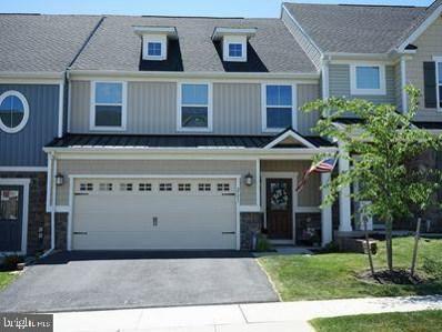 2151 Cook Drive, Palmer Township, PA 18045 - MLS#: PANH106642