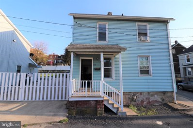 1142 Railroad Street, Bethlehem, PA 18015 - #: PANH107994