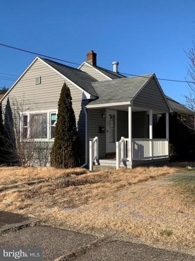 930 Masser Street, Sunbury, PA 17801 - #: PANU101114