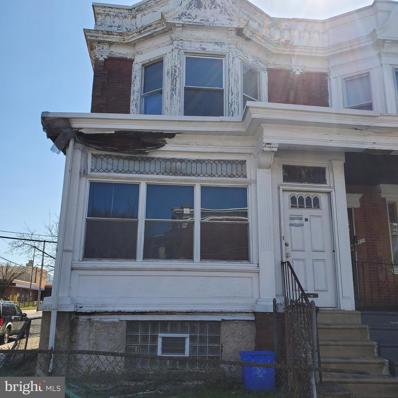 5400 Larchwood Avenue, Philadelphia, PA 19143 - #: PAPH1000062