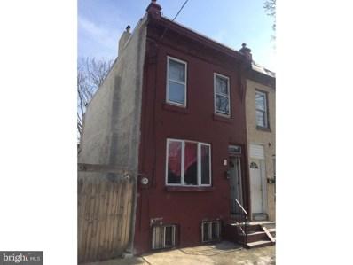 2403 N Reese Street, Philadelphia, PA 19133 - MLS#: PAPH100009