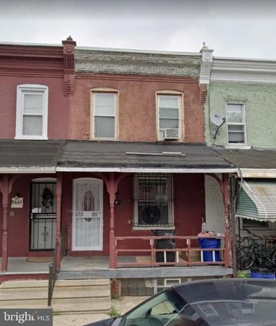 5641 Nelson Street, Philadelphia, PA 19138 - #: PAPH1000166