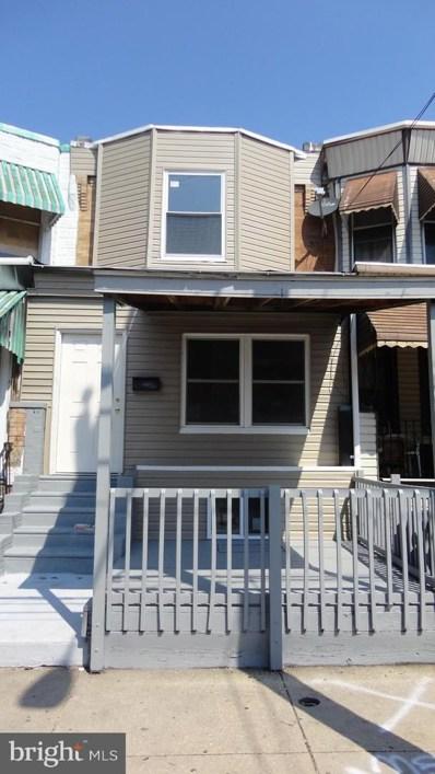 3476 Emerald Street, Philadelphia, PA 19134 - #: PAPH100021