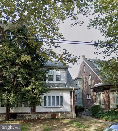 1011 Harrison Street, Philadelphia, PA 19124 - #: PAPH1000258