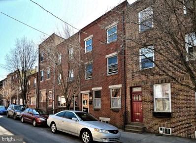 738 Federal Street, Philadelphia, PA 19147 - #: PAPH1000410