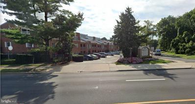 12021 Bustleton Avenue UNIT 25, Philadelphia, PA 19116 - #: PAPH1000452