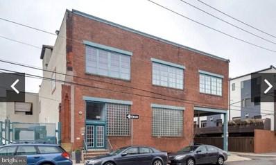 314 Brown Street UNIT 204, Philadelphia, PA 19123 - #: PAPH1000460
