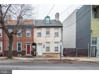912 New Market Street UNIT B, Philadelphia, PA 19123 - MLS#: PAPH100048